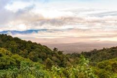 Tanzania-702253
